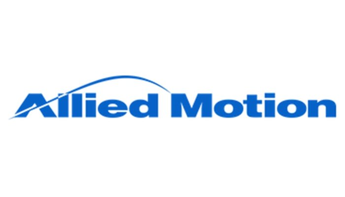 Allied Motion