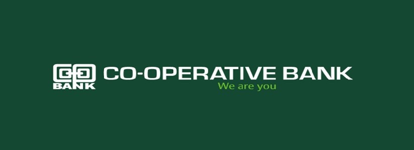 Co-operative Bank (Kenya)
