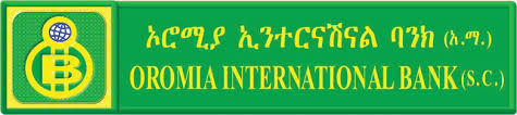 Oromia International Bank (Ethiopia)